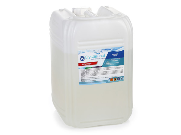 pH-Minus-Liquid-25kg